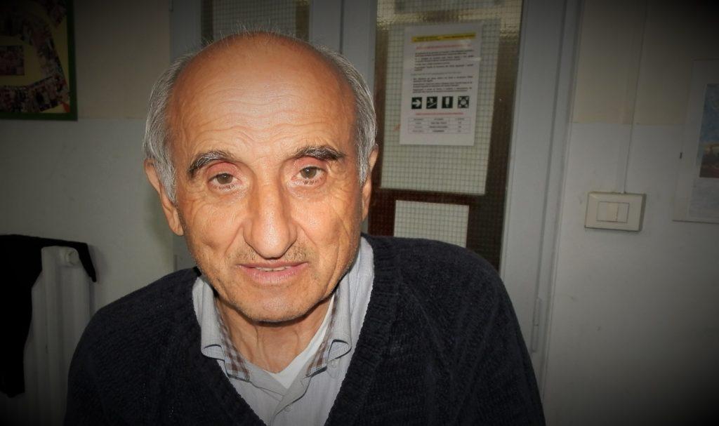 Luigi Cattani