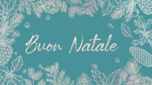 Card Natale #4