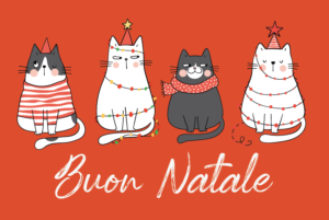 Card Natale #5