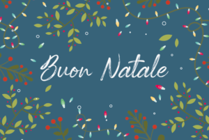 Card Natale #2