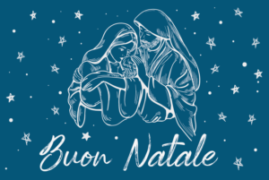 Card Natale #1