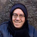 Padre Gabriele angolo